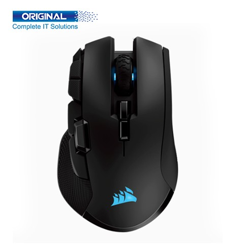Corsair Ironclaw RGB Wireless Gaming Mouse (CH-9317011-AP)