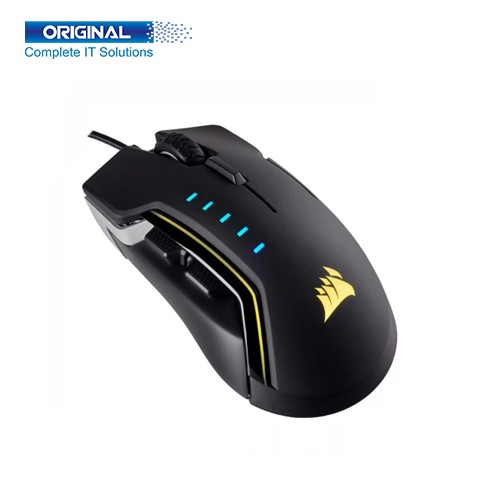 Corsair Glaive RGB Pro Gaming Mouse (CH-9302211-AP)
