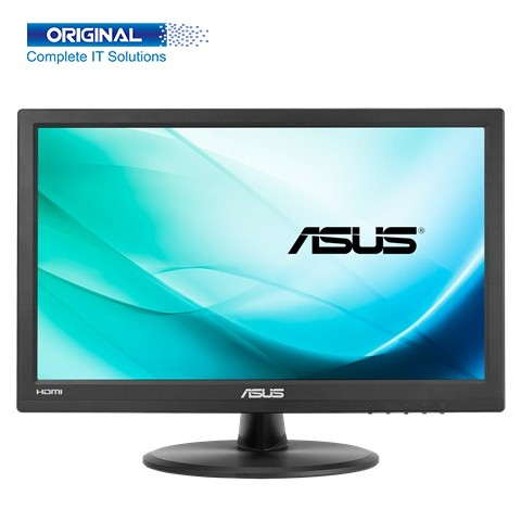 Asus VT168H 15.6 Inch 75Hz HD Touch Screen Monitor