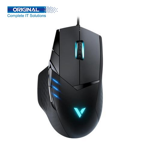 Rapoo VT300 IR Optical Wired Gaming Mouse