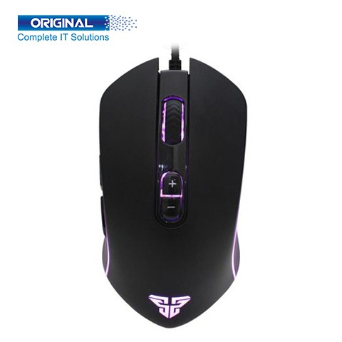 Fantech X9 Thor Macro RGB Wired Gaming Mouse