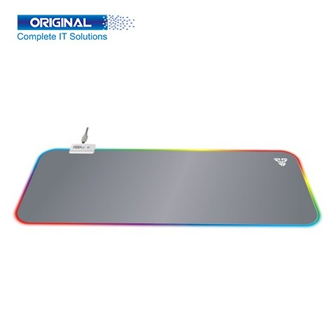 Fantech Firefly MPR800s Space Edition RGB Mousepad