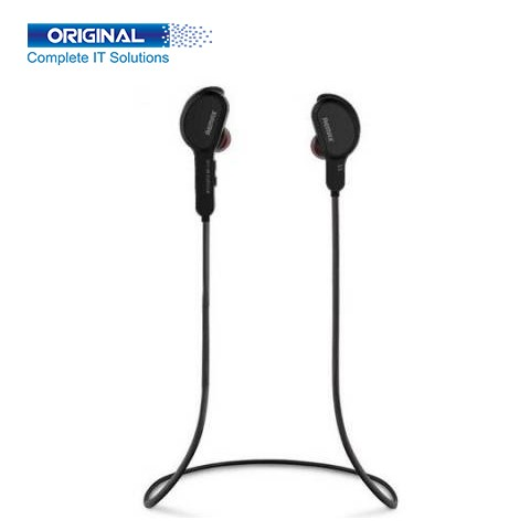 Remax RB-S5 Magnetic Bluetooth Earphone