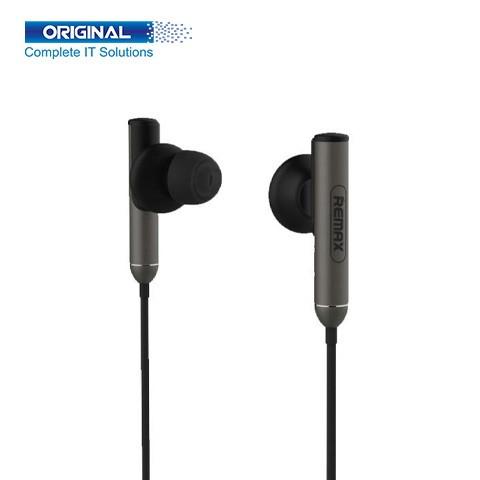 REMAX RB-S9 SPORTY BLUETOOTH WIRELESS EARPHONE