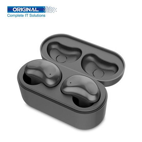 Remax TWS-5 Wireless Bluetooth Earphone with Charging Box