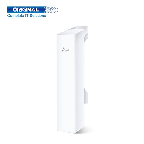 TP-Link CPE220 2.4GHz 300Mbps 12dBi High Power Outdoor Wireless Access Point