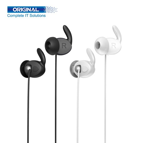 Remax RM-625 Hi-Res Audio Wired Earphone