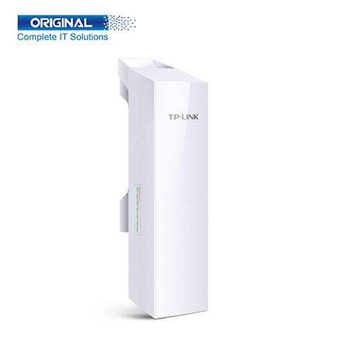 TP-Link CPE510 Outdoor 5GHz 300Mbps 13dBi High Power Wireless Access Point