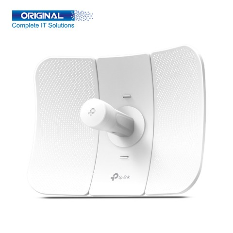 TP-Link CPE610 End of Life 5GHz 300Mbps 23dBi Outdoor CPE Router