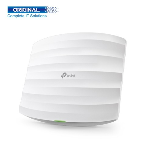 TP-Link EAP115 300Mbps N Ceiling Mount Wireless Access Point