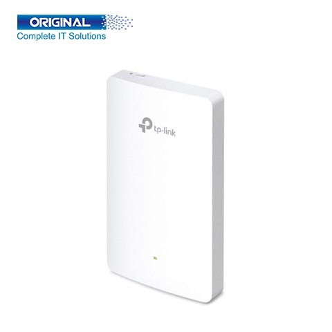 TP-Link EAP225-Wall Omada Wall-Plate Wireless Access Point