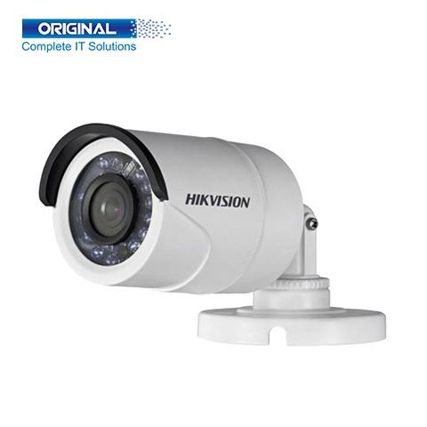 HikVision DS-2CE16D0T-IRF HD1080P EXIR Bullet CC Camera