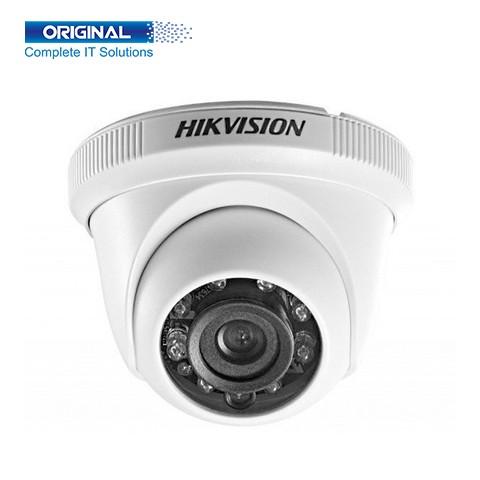 Hikvision DS-2CE56D0T IPECO 2MP 1080P CCTV Camera