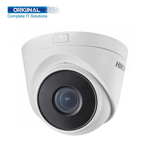 Hikvision DS-2CD1301-I 1MP IR Fixed Turret Network Camera