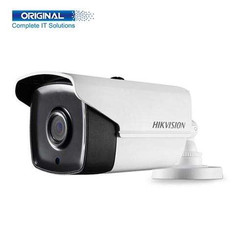 Hikvision DS-2CE16D0T-IT5F(C) 2 MP Fixed Bullet CC Camera
