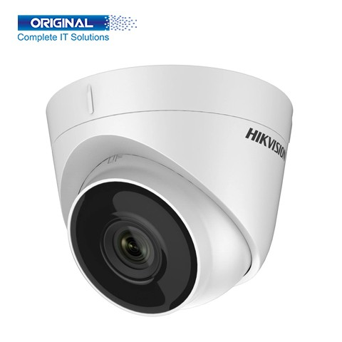 Hikvision DS-2CD1323G0E-I 2 MP Fixed Turret Network IP Camera