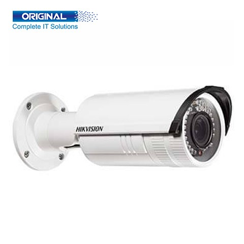HikVision DS-2CD2620F-I 2 MP ICR Fixed Bullet Network IP Camera