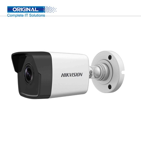 HikVision DS-2CD1043G0-I 4 MP IR Fixed Bullet Network IP Camera