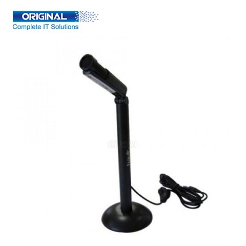 Havit M80 Microphone with Stand