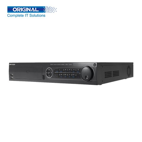 Hikvision DS-7732NI-E4 32 Channel Embedded NVR