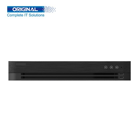 Hikvision DS-7732NI-Q4 32 Channel Embedded 1.5U ( 4HDD UP TO 6TB NVR )