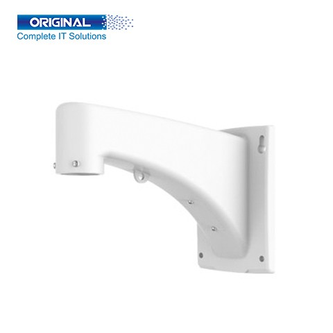 Uniview TR-WE45-A-IN PTZ Dome Wall Mount