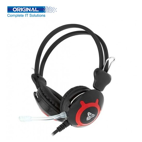 Fantech HG2 Clink Wired Black Gaming Headphone