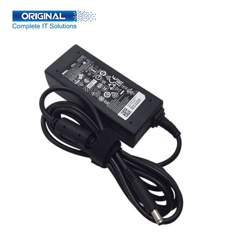 Dell Laptop Adapter (19.5V 2.31A) 45W