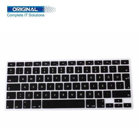 Laptop & Notebook Keyboard 14.1 Inch