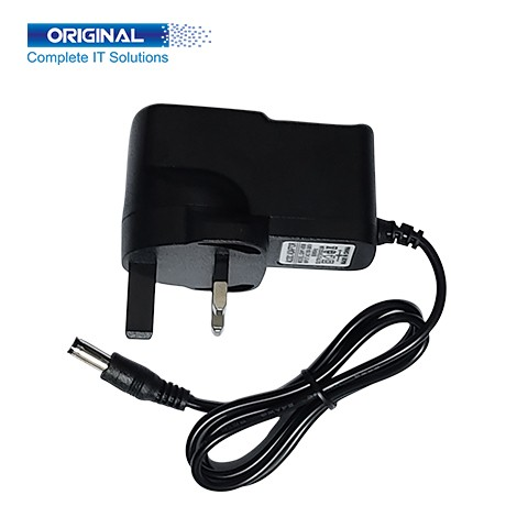 Router Adapter 5V 06A