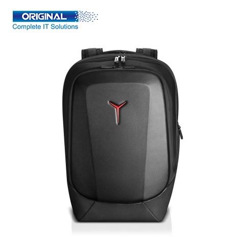 Lenovo Y Gaming Armored Laptop Bag