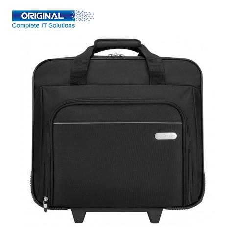 Targus TBR003US-72 15.6 Inch Black Laptop Bag