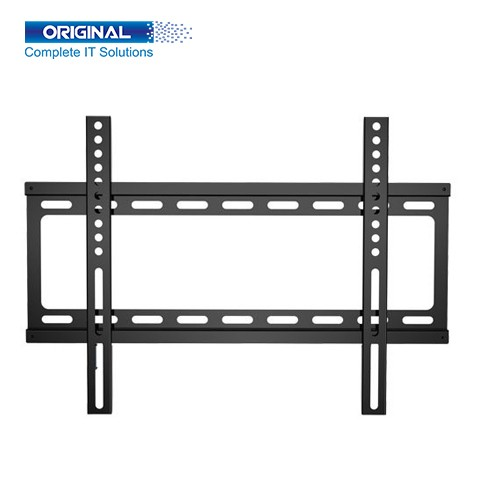 Best-Quality TV Wall Mount Bracket For 24-32 Inch Support
