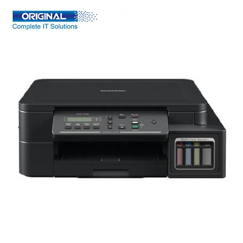 Brother DCP-T310 Colour Multi-function Inkjet Printer