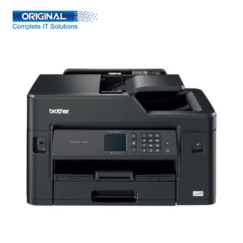 Brother MFC-J2330DW Multifunction Color A3 Ink Tank Printer
