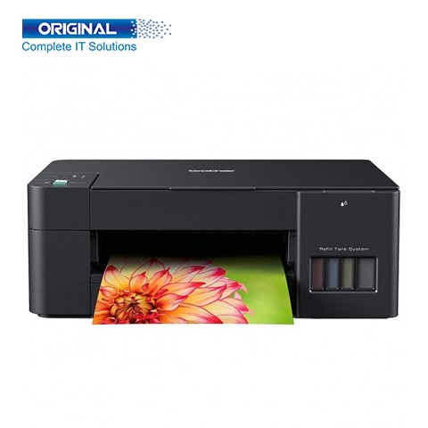 Brother DCP-T220 Multi-Function Ink Tank Printer