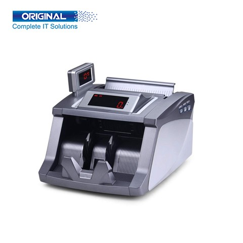 Money Counting Machine Model-C01 with Fake Dictator