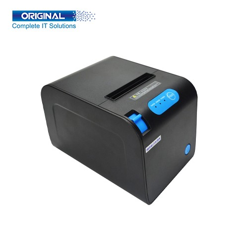 Rongta RP328-UP 80mm Thermal POS Receipt Printer
