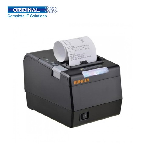Rongta RP850-USE 300mms Thermal POS Receipt Printer