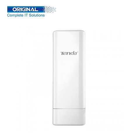 Tenda O6 5GHz 11AC 433Mbps Wireless Outdoor Point to Point router
