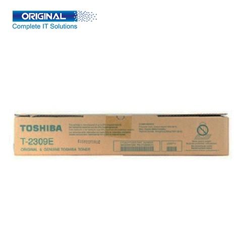 Toshiba T-2309E Original Photocopier Toner