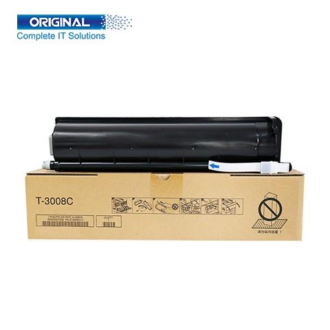 Toshiba T-3008C Original Photocopier Toner