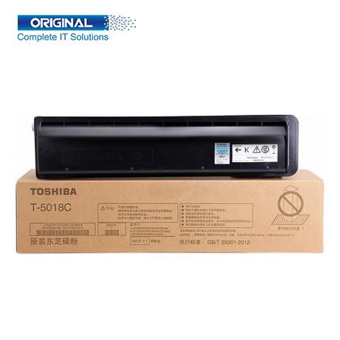 Toshiba T-5018C Original Photocopier Toner