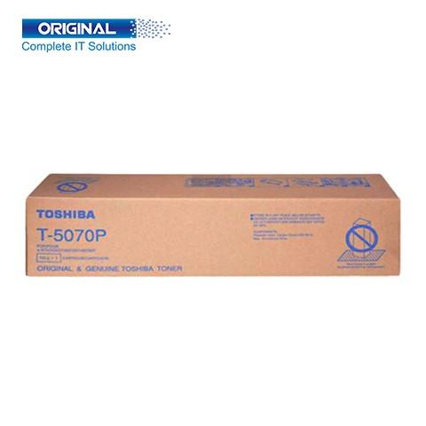 Toshiba T-5070P Original Photocopier Toner