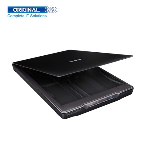 Epson Perfection V39 Flatbed A4 Color Scanner (B11B232501)