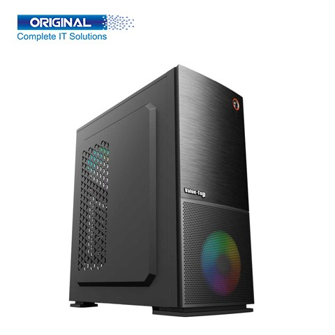 Value-Top VT-G650m Mid Tower ATX Gaming Casing