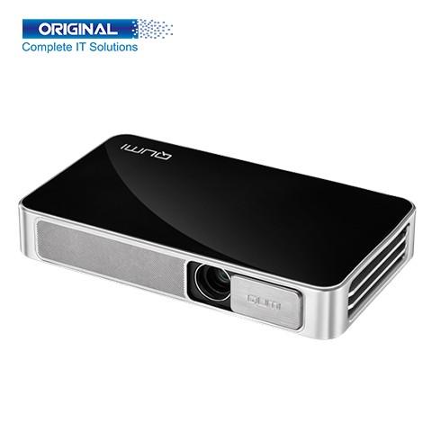 VIVITEK QUMI Q3 PLUS 500 LUMEN HD PROJECTOR